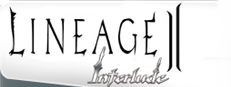 Online game Lineage II