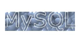 Вывод всех таблиц MySQL в DLE