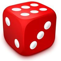 Генератор случайных чисел в заданом диапазоне
