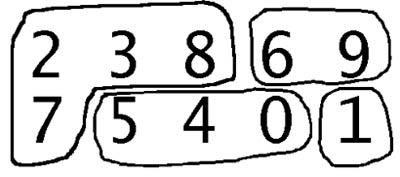Вывод суммы в буквах